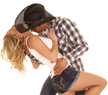 Country Western Dance Classes