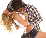 Free Country Dance Lessons Houston
