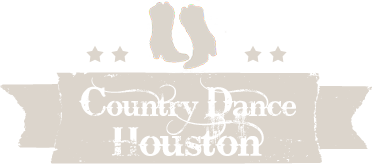 Country Dance Houston