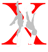 Country Dance Classes Houston TX